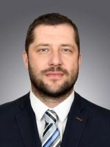 Petr Haken